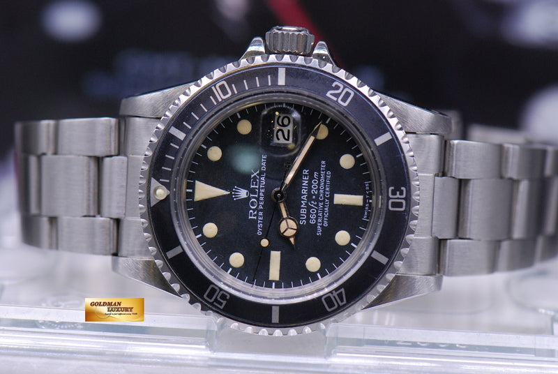 products/GML1849_-_Rolex_Oyster_Vintage_White_Submariner_Mark_2_1680_-_5.JPG
