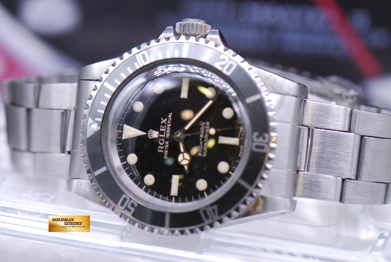 products/GML1850_-_Rolex_Oyster_Vintage_Submariner_Meter_First_Gilt_Dial_5513_-_10.JPG