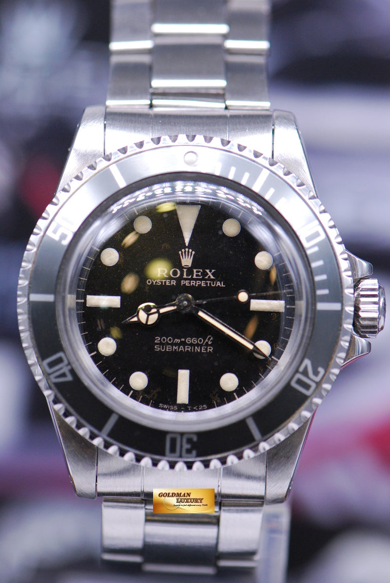 products/GML1850_-_Rolex_Oyster_Vintage_Submariner_Meter_First_Gilt_Dial_5513_-_1.JPG
