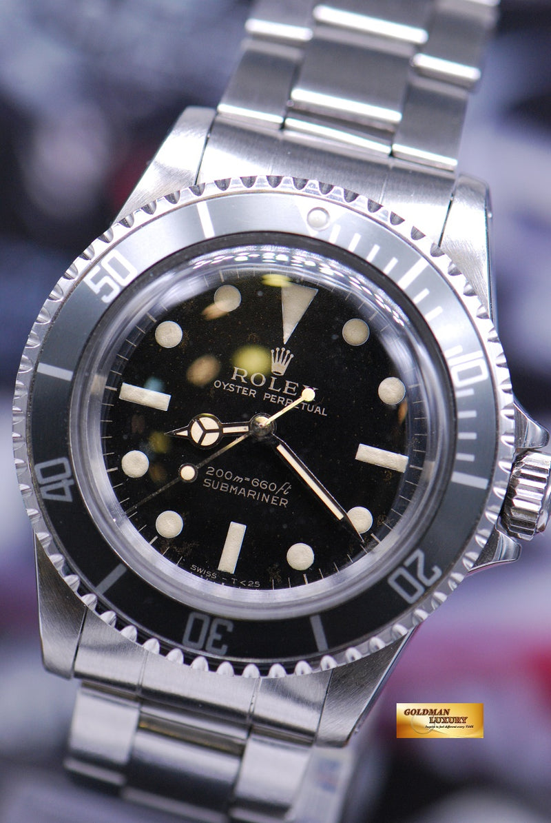 products/GML1850_-_Rolex_Oyster_Vintage_Submariner_Meter_First_Gilt_Dial_5513_-_2.JPG