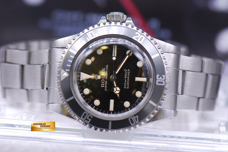products/GML1850_-_Rolex_Oyster_Vintage_Submariner_Meter_First_Gilt_Dial_5513_-_5.JPG