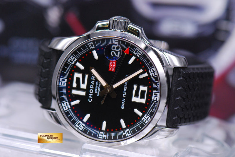 products/GML1854_-_Chopard_Gran_Turismo_XL_44mm_Black_8997_-_10.JPG