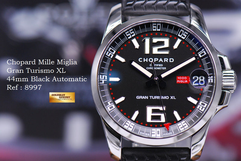 products/GML1854_-_Chopard_Gran_Turismo_XL_44mm_Black_8997_-_11.JPG
