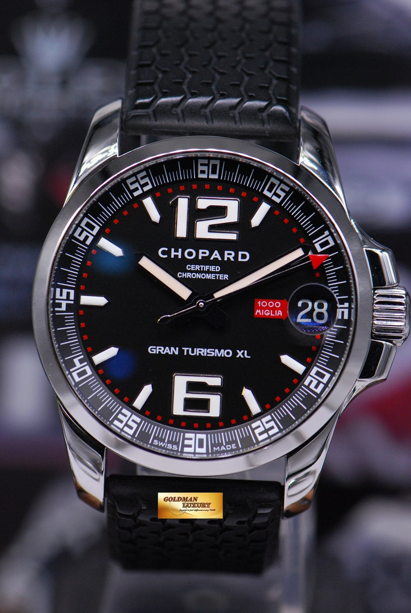 products/GML1854_-_Chopard_Gran_Turismo_XL_44mm_Black_8997_-_1.JPG