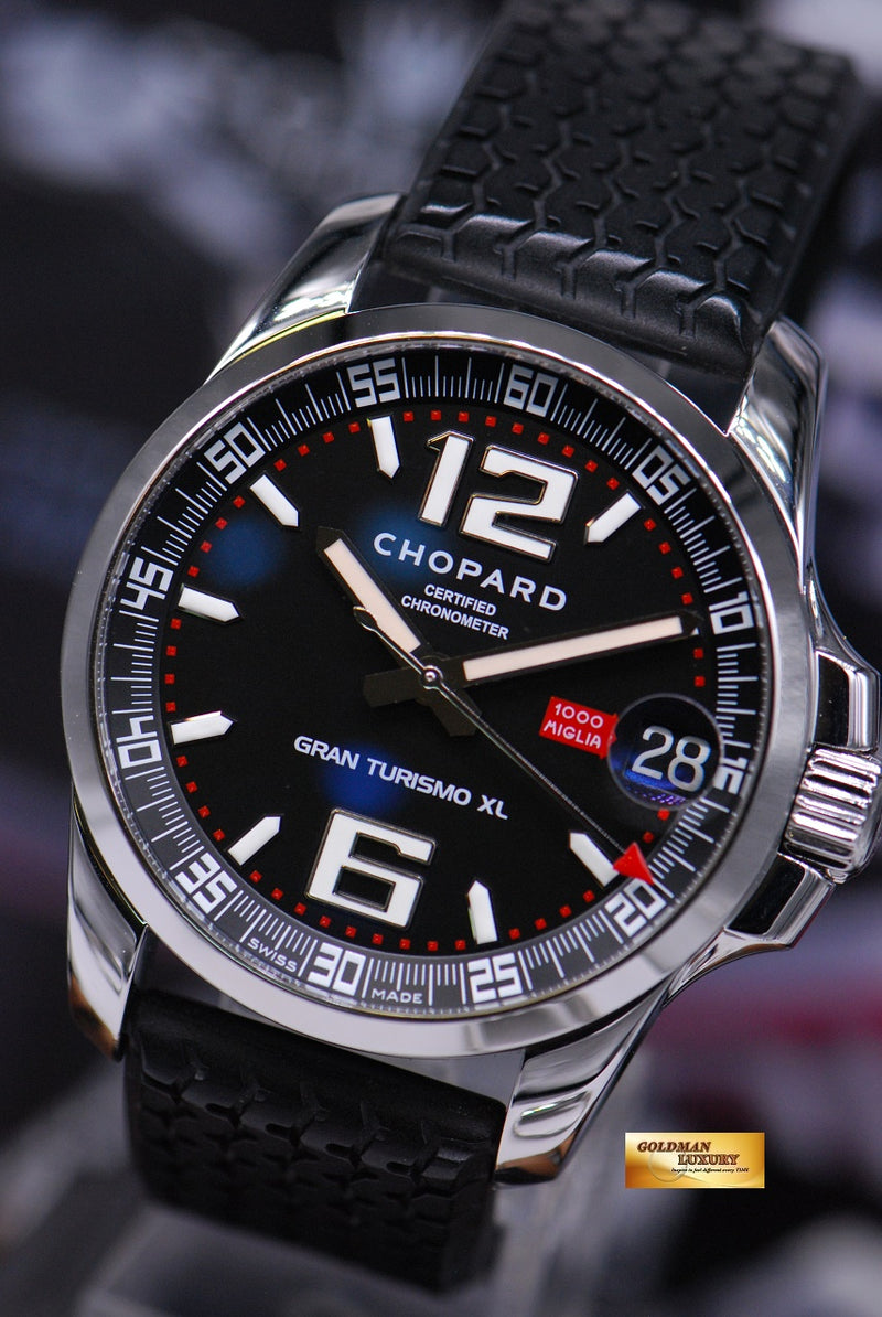 products/GML1854_-_Chopard_Gran_Turismo_XL_44mm_Black_8997_-_2.JPG