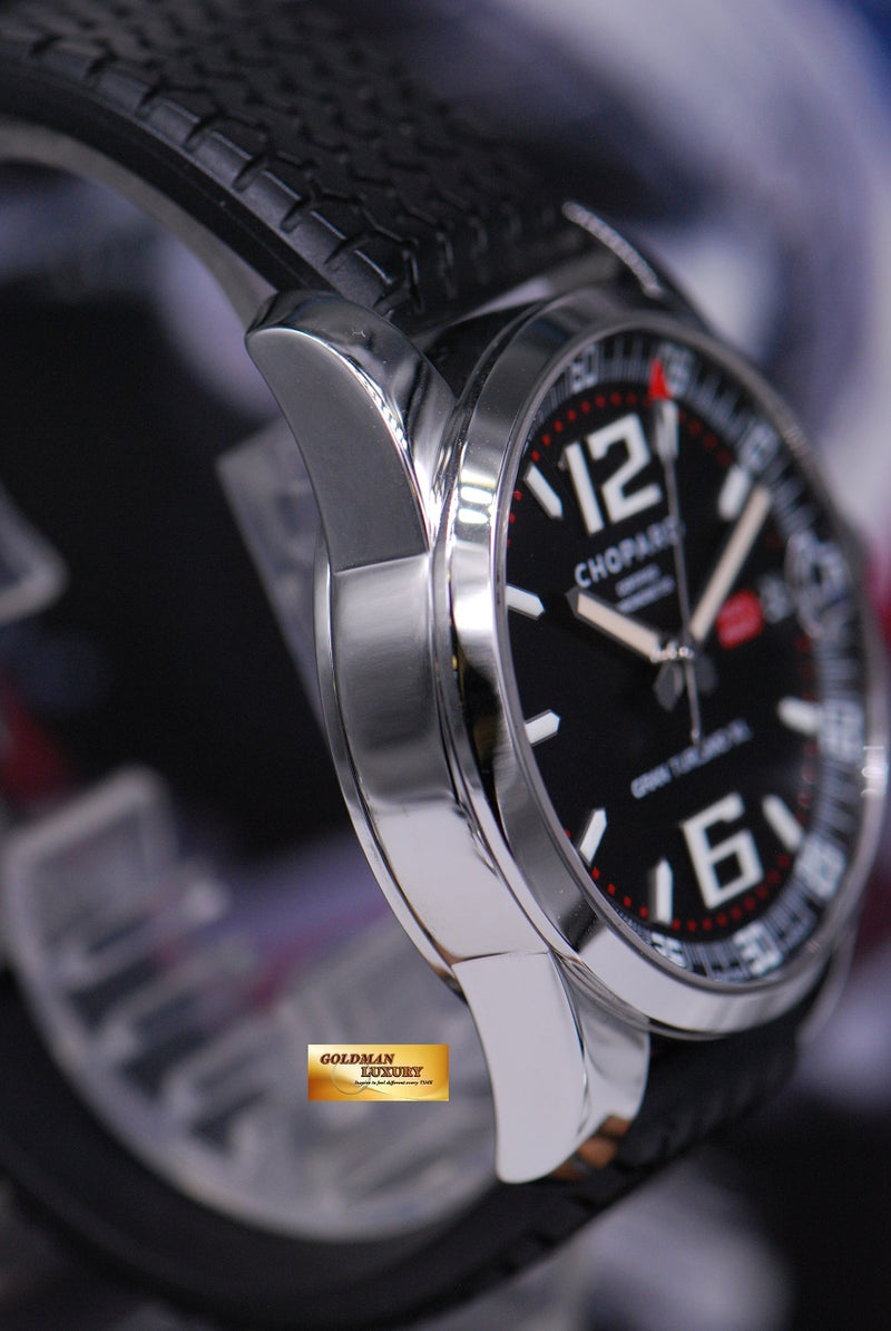 products/GML1854_-_Chopard_Gran_Turismo_XL_44mm_Black_8997_-_4.JPG