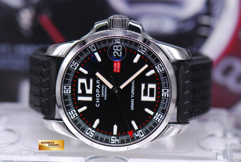 products/GML1854_-_Chopard_Gran_Turismo_XL_44mm_Black_8997_-_5.JPG