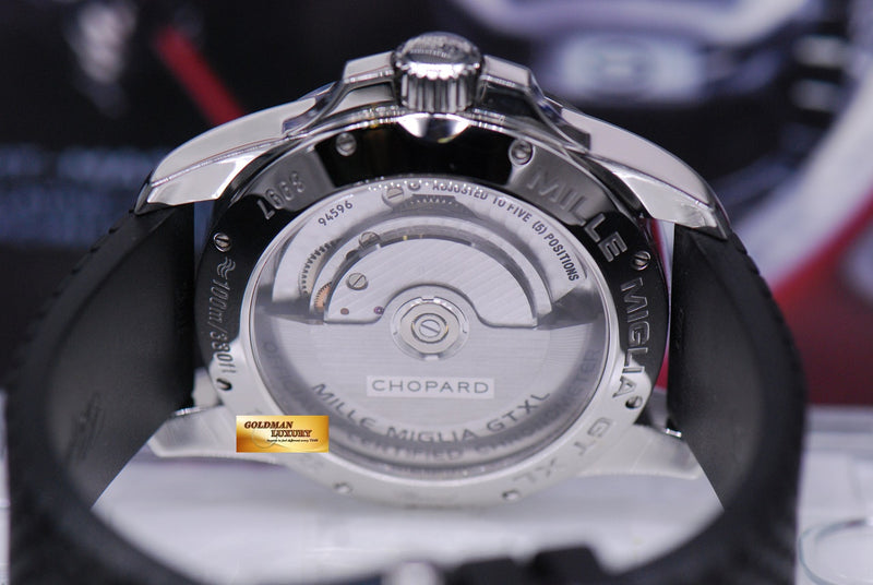 products/GML1854_-_Chopard_Gran_Turismo_XL_44mm_Black_8997_-_8.JPG