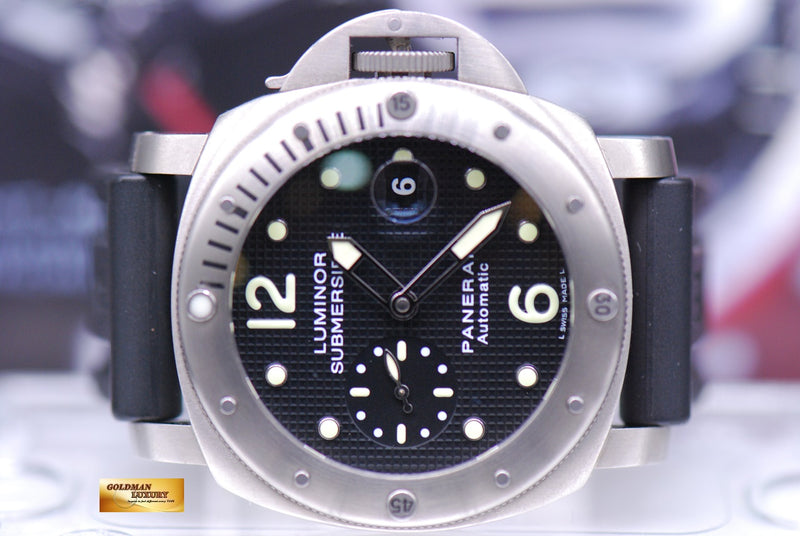 products/GML1858_-_Panerai_Luminor_Submersible_Titanium_44mm_Waffle_Dial_PAM_25_-_5.JPG