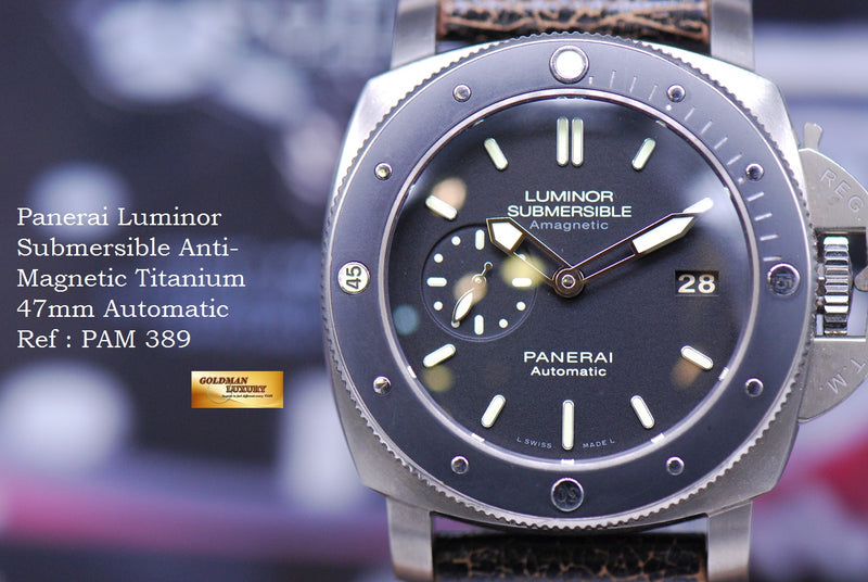 products/GML1859_-_Panerai_Luminor_Submersible_Titanium_47mm_PAM_389_-_11.JPG