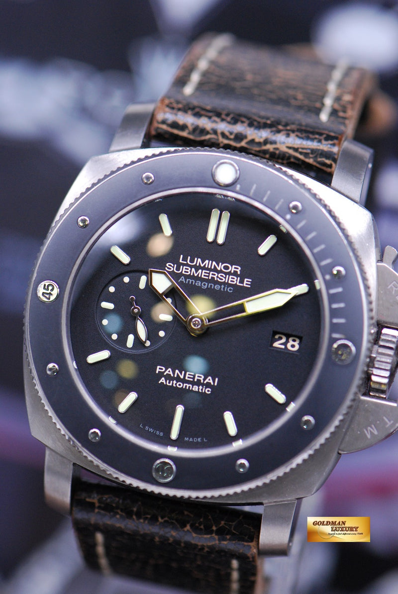 products/GML1859_-_Panerai_Luminor_Submersible_Titanium_47mm_PAM_389_-_2.JPG