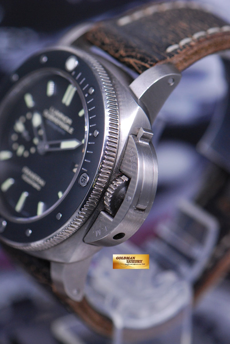 products/GML1859_-_Panerai_Luminor_Submersible_Titanium_47mm_PAM_389_-_3.JPG