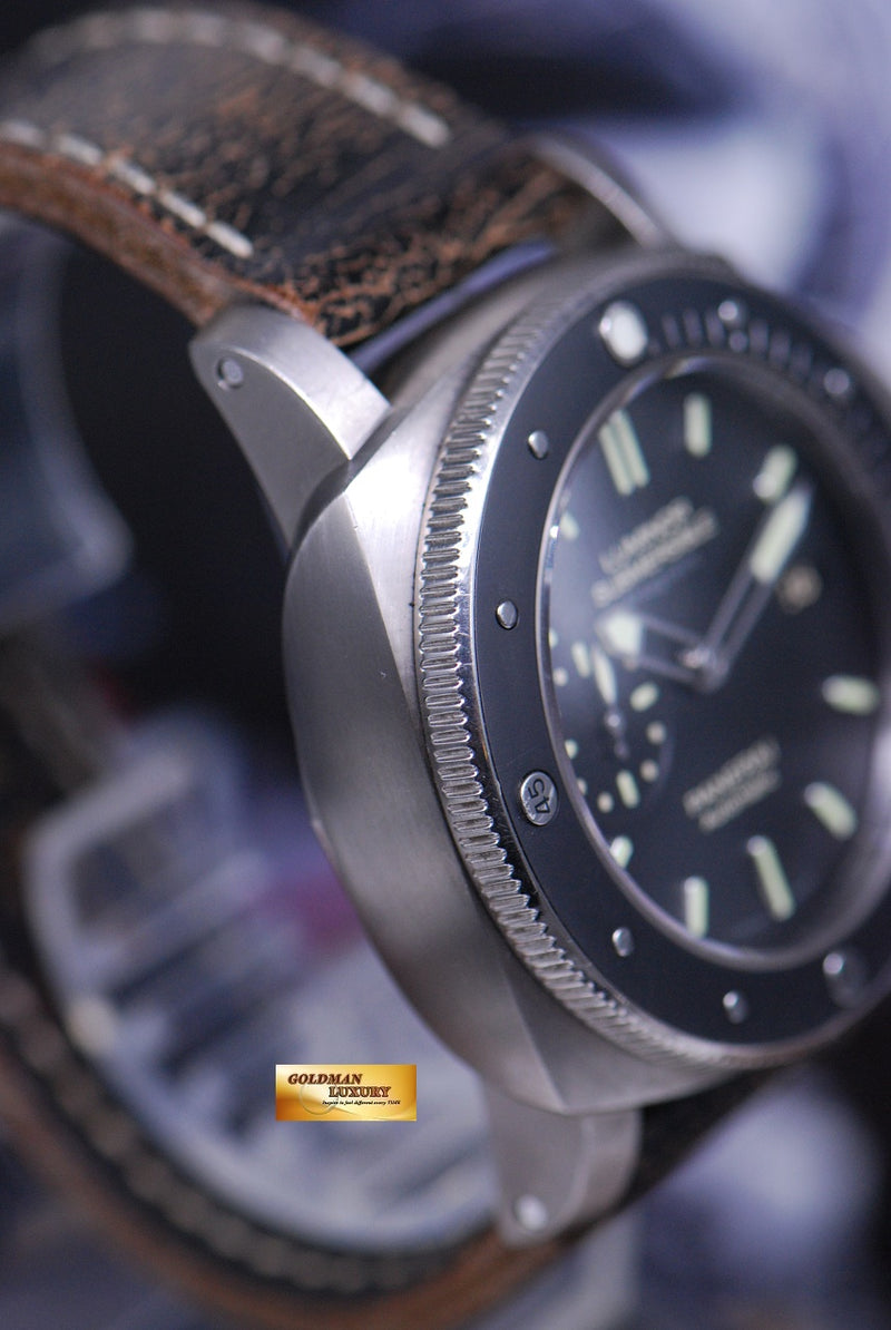 products/GML1859_-_Panerai_Luminor_Submersible_Titanium_47mm_PAM_389_-_4.JPG