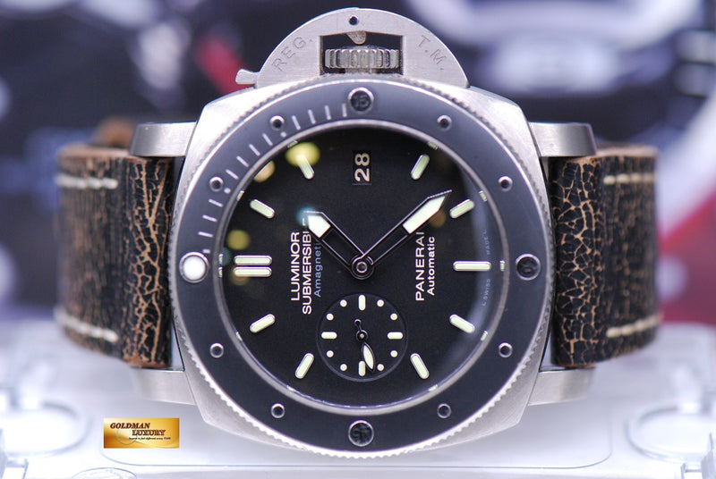 products/GML1859_-_Panerai_Luminor_Submersible_Titanium_47mm_PAM_389_-_5.JPG