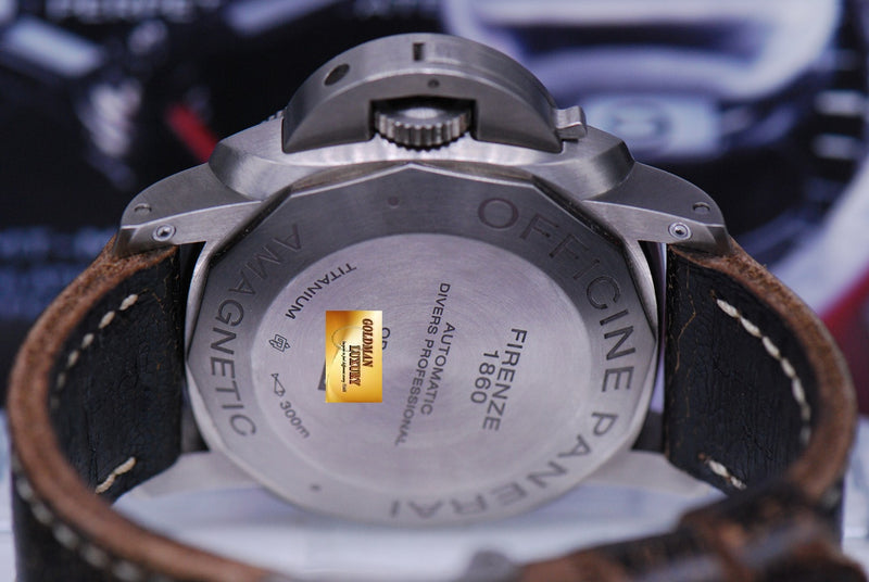 products/GML1859_-_Panerai_Luminor_Submersible_Titanium_47mm_PAM_389_-_8.JPG