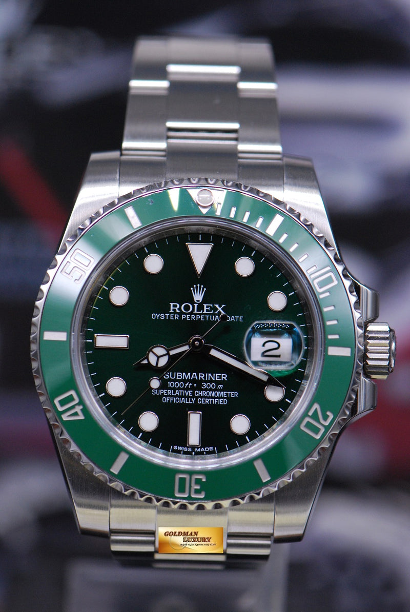 products/GML1862_-_Rolex_Oyster_Submariner_Green_Hulk_116610LV_MINT_-_1.JPG