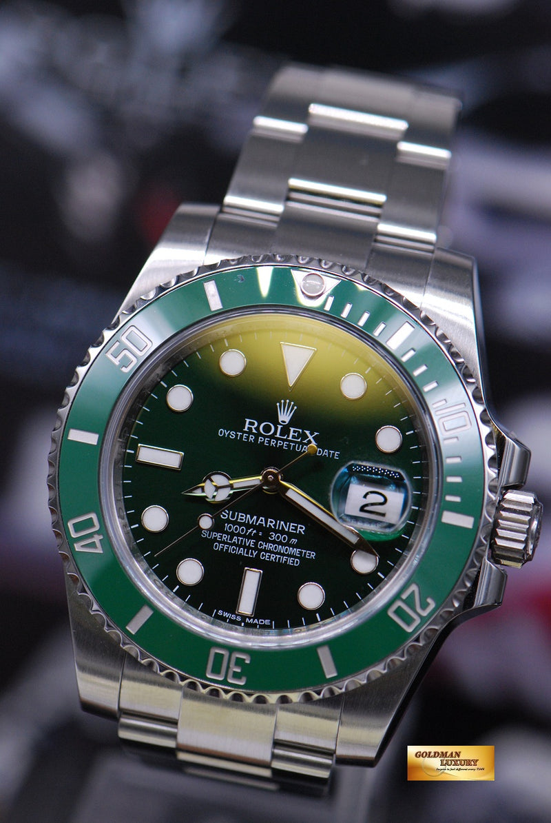 products/GML1862_-_Rolex_Oyster_Submariner_Green_Hulk_116610LV_MINT_-_2.JPG
