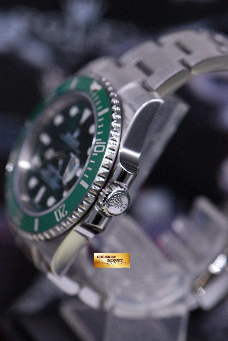 products/GML1862_-_Rolex_Oyster_Submariner_Green_Hulk_116610LV_MINT_-_3.JPG