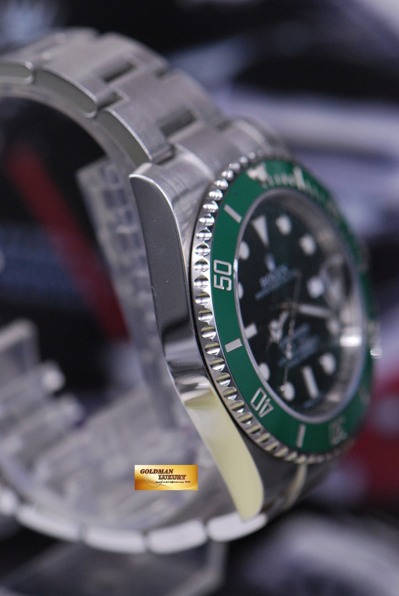 products/GML1862_-_Rolex_Oyster_Submariner_Green_Hulk_116610LV_MINT_-_4.JPG
