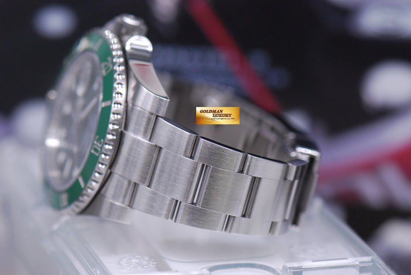 products/GML1862_-_Rolex_Oyster_Submariner_Green_Hulk_116610LV_MINT_-_7.JPG