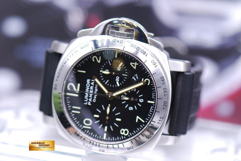 products/GML1879_-_Panerai_Luminor_Daylight_Chronograph_PAM_196_-_10.JPG