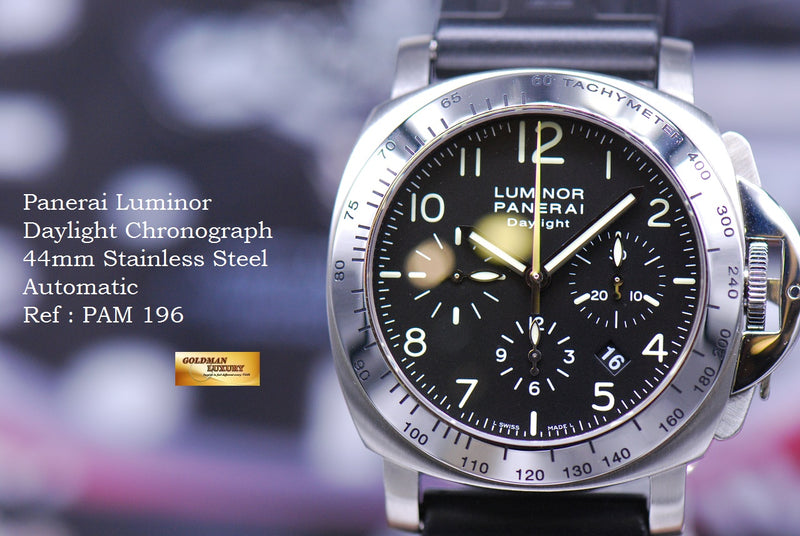 products/GML1879_-_Panerai_Luminor_Daylight_Chronograph_PAM_196_-_11.JPG