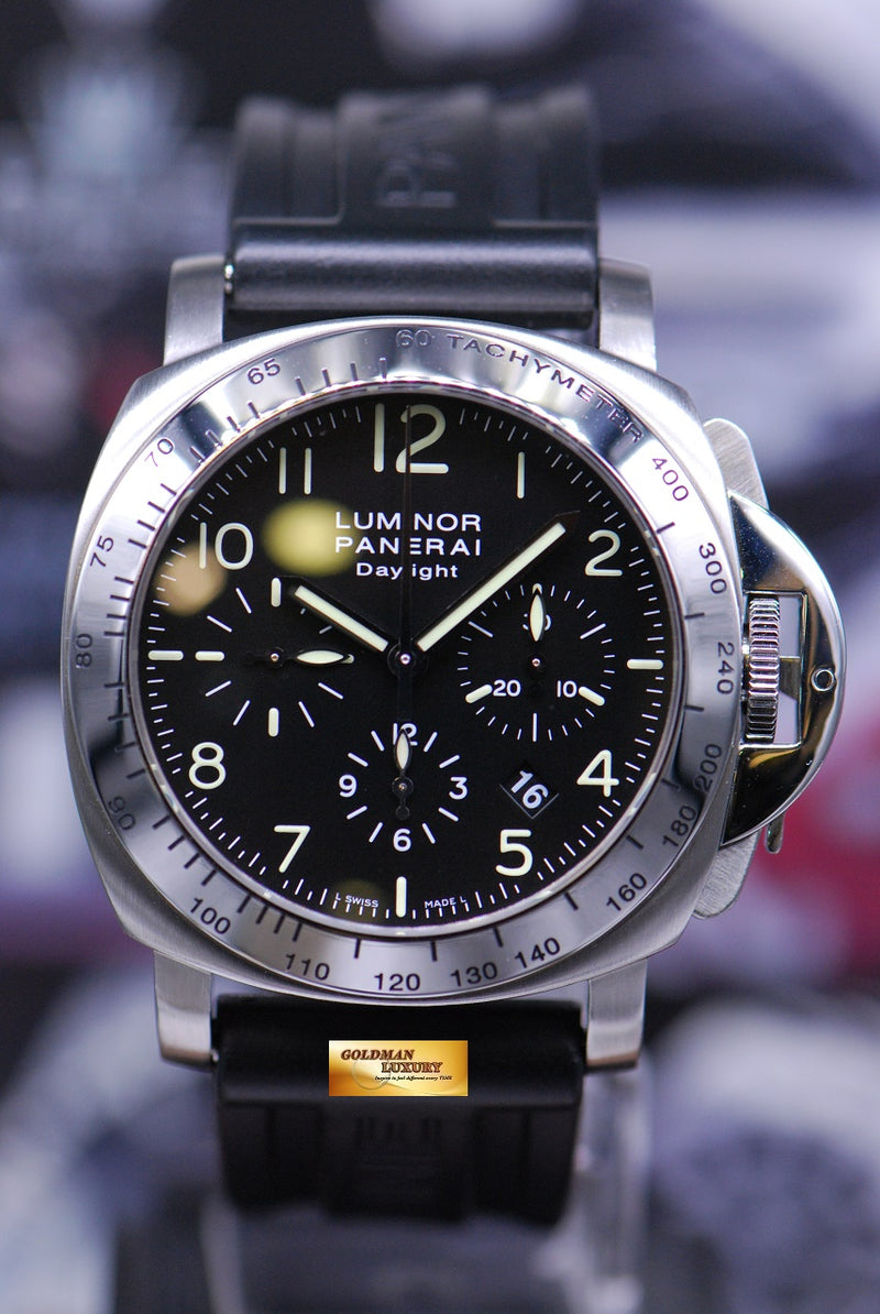 products/GML1879_-_Panerai_Luminor_Daylight_Chronograph_PAM_196_-_1.JPG
