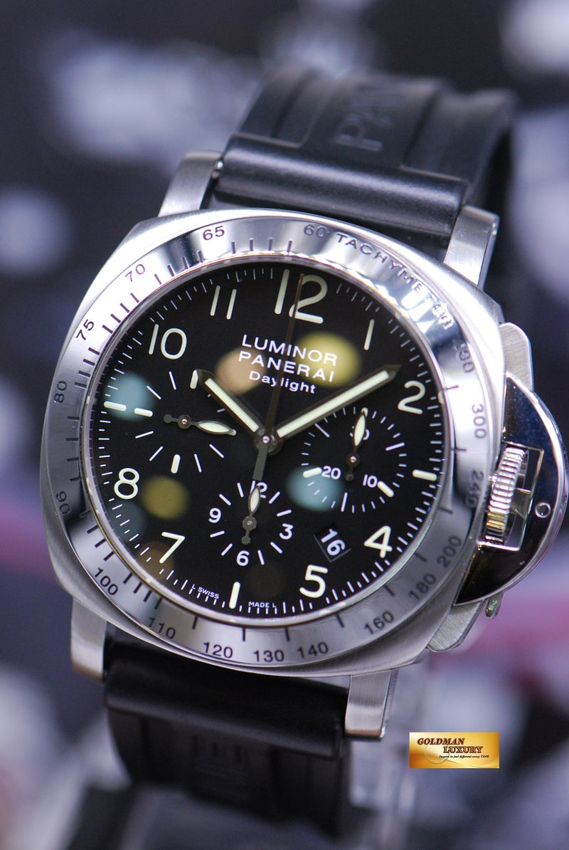 products/GML1879_-_Panerai_Luminor_Daylight_Chronograph_PAM_196_-_2.JPG