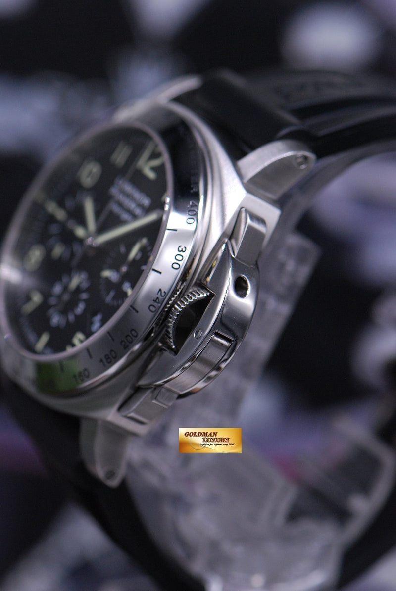 products/GML1879_-_Panerai_Luminor_Daylight_Chronograph_PAM_196_-_3.JPG