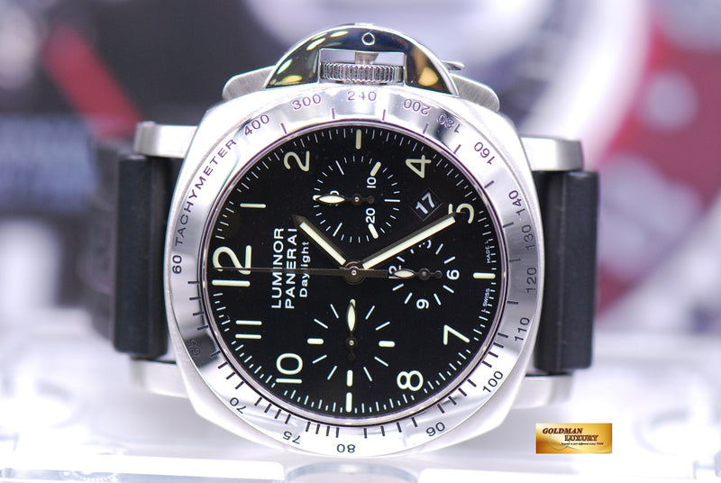 products/GML1879_-_Panerai_Luminor_Daylight_Chronograph_PAM_196_-_5.JPG