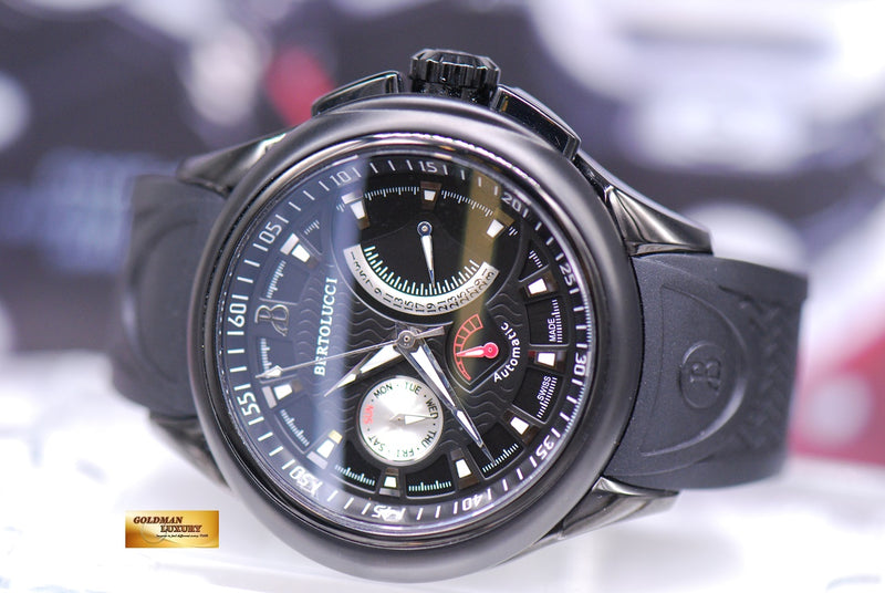products/GML1883_-_Bertolucci_Forza_Day-Date_Power_Reserve_PVD_Black_Automatic_-_10.JPG