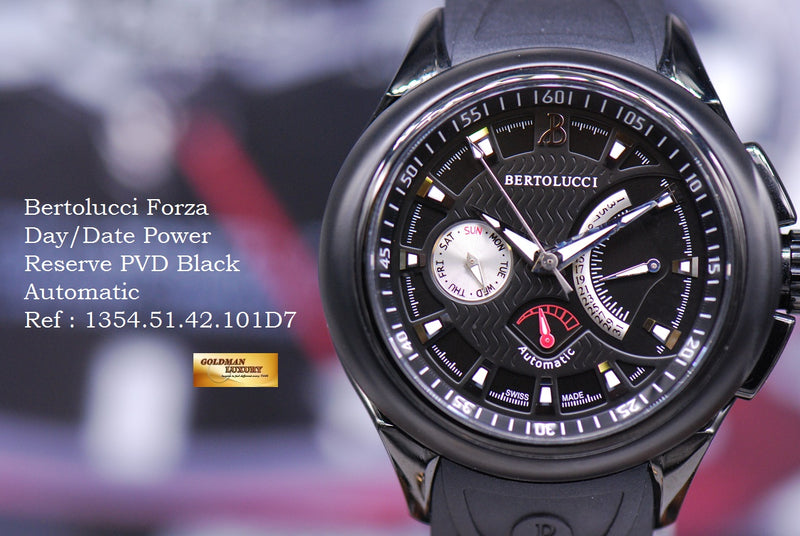 products/GML1883_-_Bertolucci_Forza_Day-Date_Power_Reserve_PVD_Black_Automatic_-_11.JPG