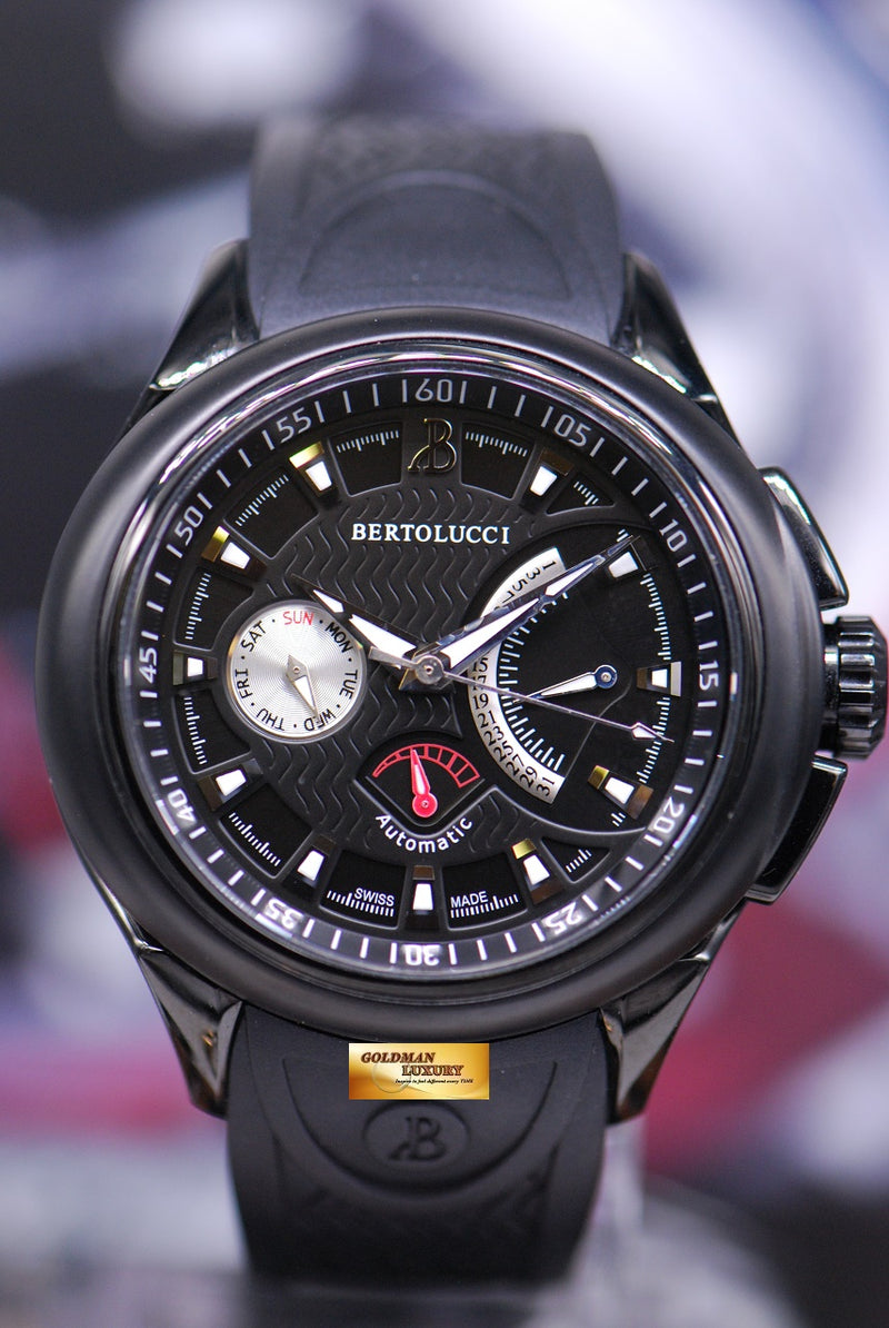 products/GML1883_-_Bertolucci_Forza_Day-Date_Power_Reserve_PVD_Black_Automatic_-_1.JPG