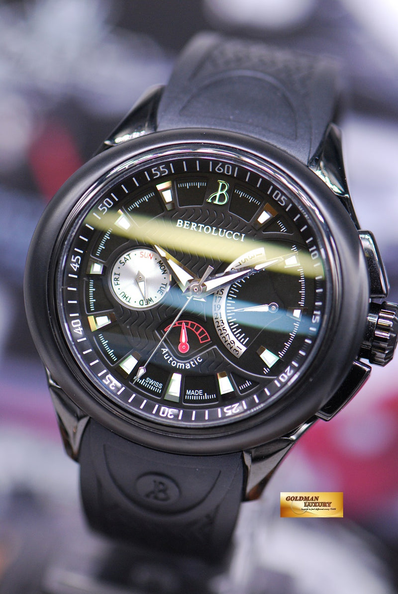 products/GML1883_-_Bertolucci_Forza_Day-Date_Power_Reserve_PVD_Black_Automatic_-_2.JPG
