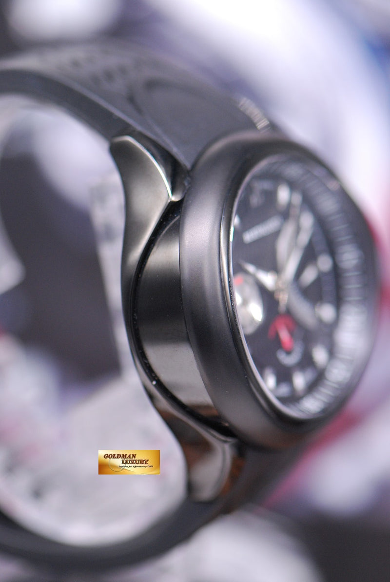 products/GML1883_-_Bertolucci_Forza_Day-Date_Power_Reserve_PVD_Black_Automatic_-_4.JPG