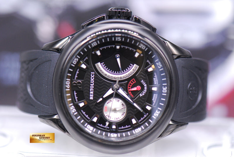 products/GML1883_-_Bertolucci_Forza_Day-Date_Power_Reserve_PVD_Black_Automatic_-_5.JPG