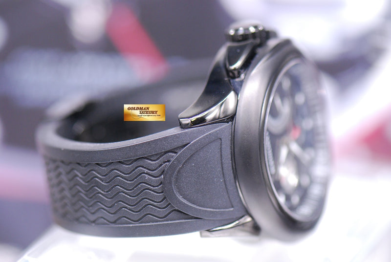 products/GML1883_-_Bertolucci_Forza_Day-Date_Power_Reserve_PVD_Black_Automatic_-_7.JPG