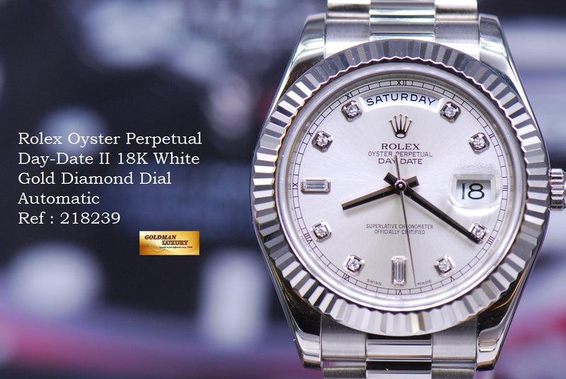 products/GML1885_-_Rolex_Oyster_Day-Date_II_18K_White_Gold_Diamond_Dial_218239_-_11.JPG