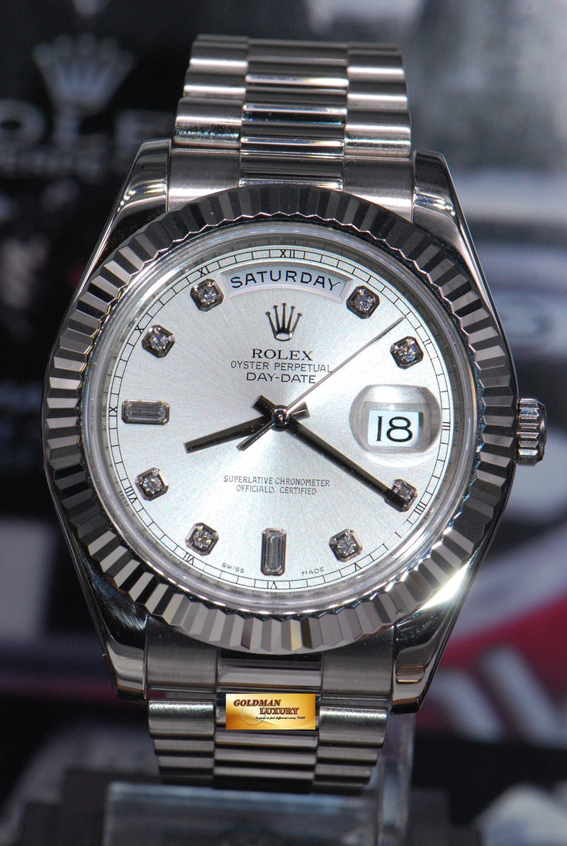 products/GML1885_-_Rolex_Oyster_Day-Date_II_18K_White_Gold_Diamond_Dial_218239_-_1.JPG