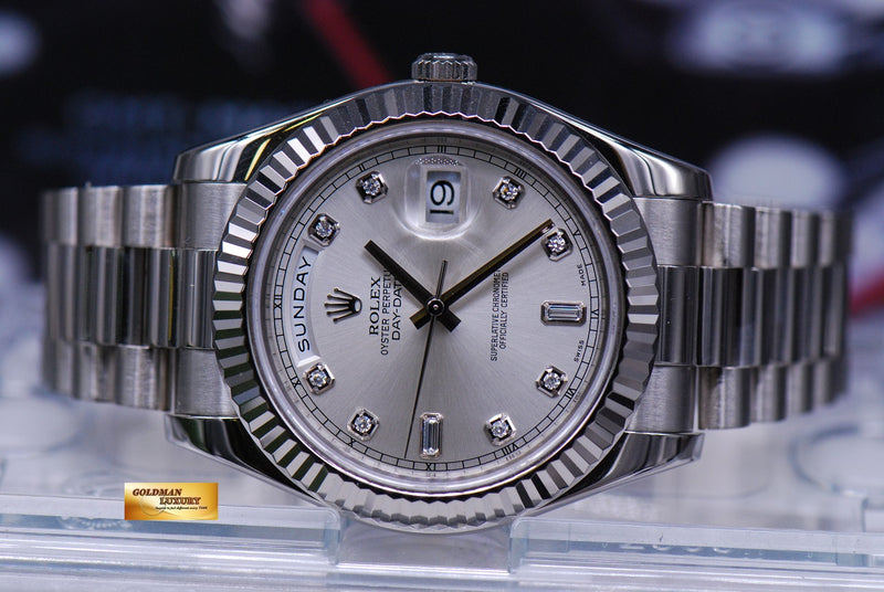 products/GML1885_-_Rolex_Oyster_Day-Date_II_18K_White_Gold_Diamond_Dial_218239_-_5.JPG