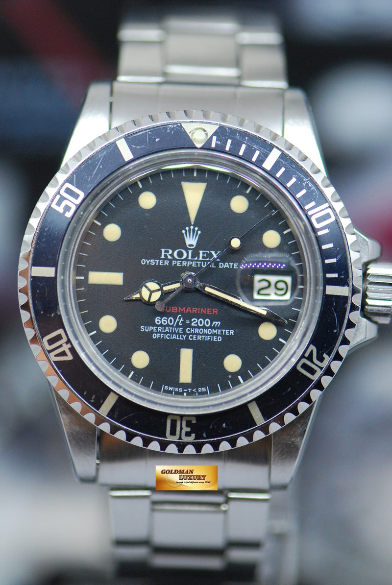 products/GML1894_-_Rolex_Oyster_Vintage_Red_Submariner_Mark_6_Dial_Aging_1680_-_1.JPG