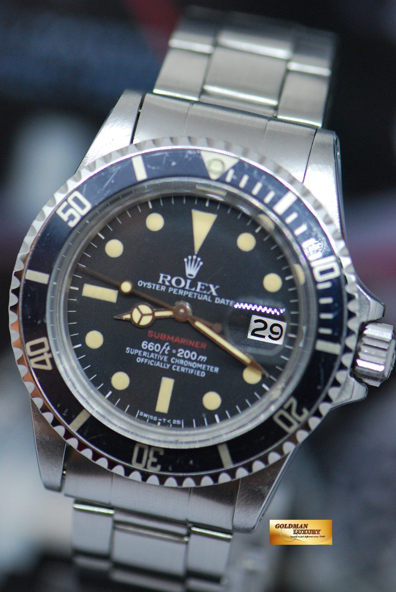 products/GML1894_-_Rolex_Oyster_Vintage_Red_Submariner_Mark_6_Dial_Aging_1680_-_2.JPG