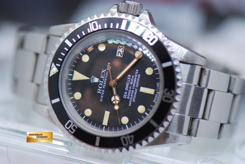 products/GML1895_-_Rolex_Oyster_Vintage_Sea-Dweller_Great_White_Mark_1_dial_1665_-_10.JPG