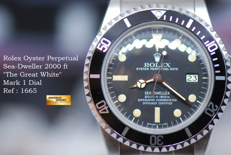 products/GML1895_-_Rolex_Oyster_Vintage_Sea-Dweller_Great_White_Mark_1_dial_1665_-_11.JPG