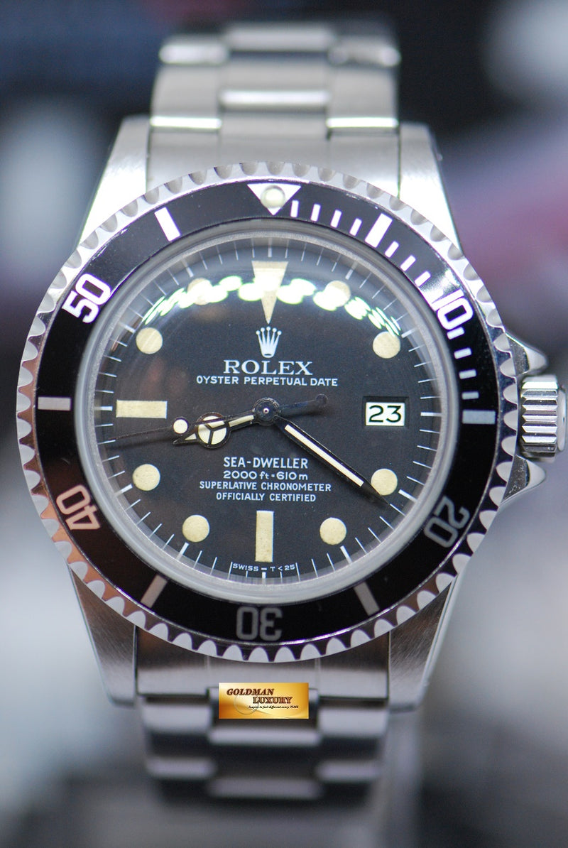 products/GML1895_-_Rolex_Oyster_Vintage_Sea-Dweller_Great_White_Mark_1_dial_1665_-_1.JPG