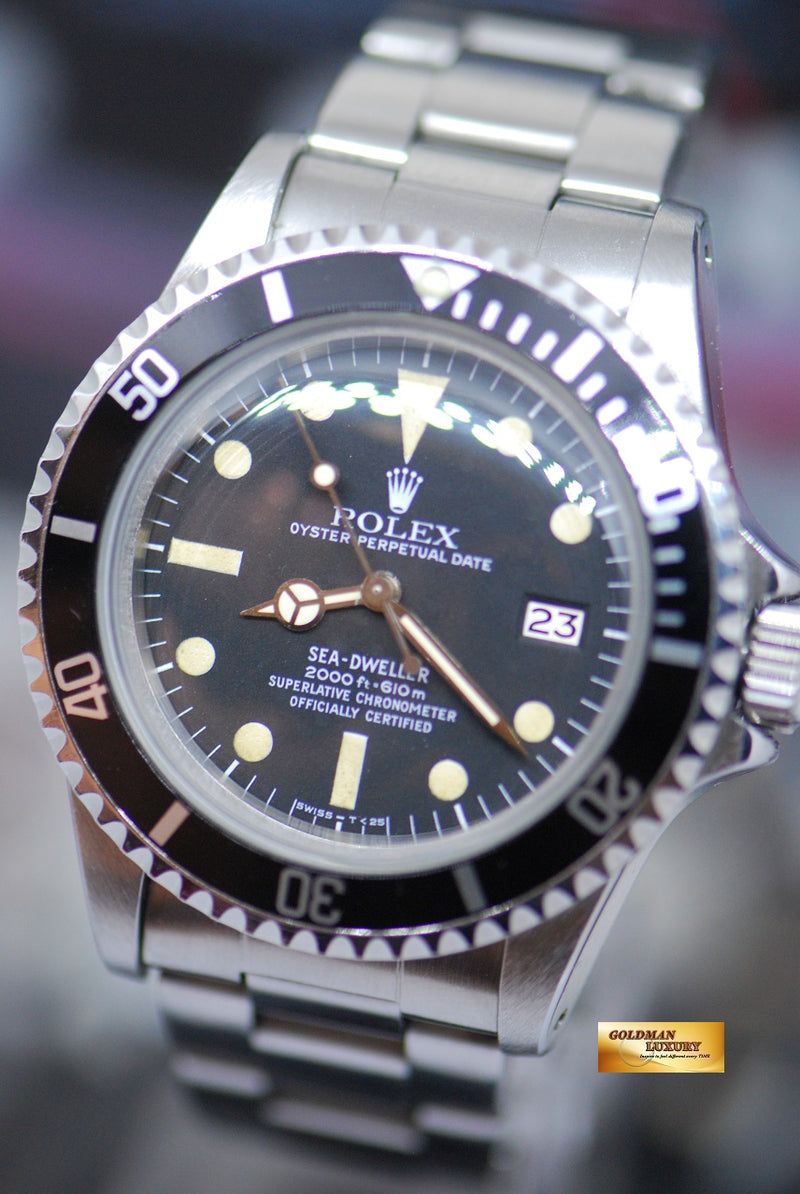 products/GML1895_-_Rolex_Oyster_Vintage_Sea-Dweller_Great_White_Mark_1_dial_1665_-_2.JPG