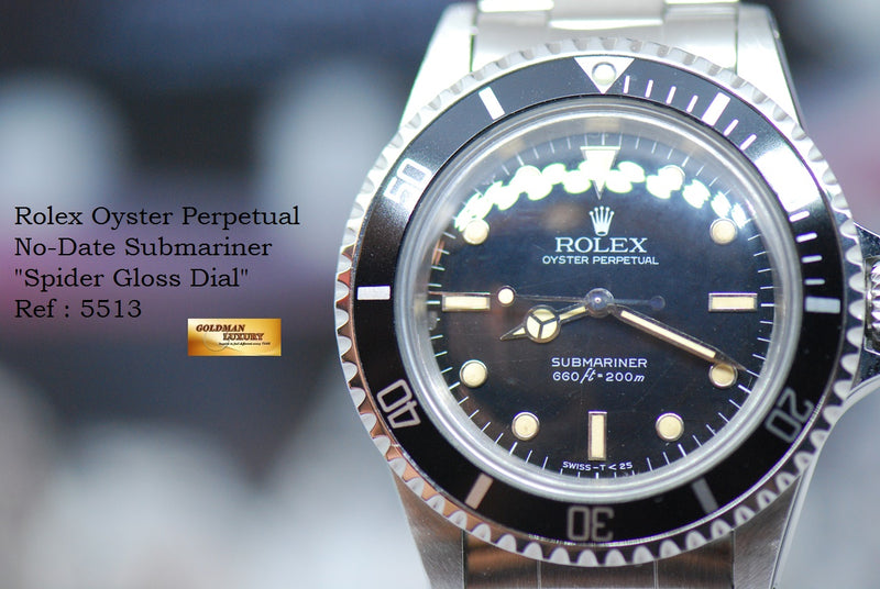 products/GML1896_-_Rolex_Oyster_No-Date_Submariner_Spider_Dial_Full_Set_5513_-_13.JPG
