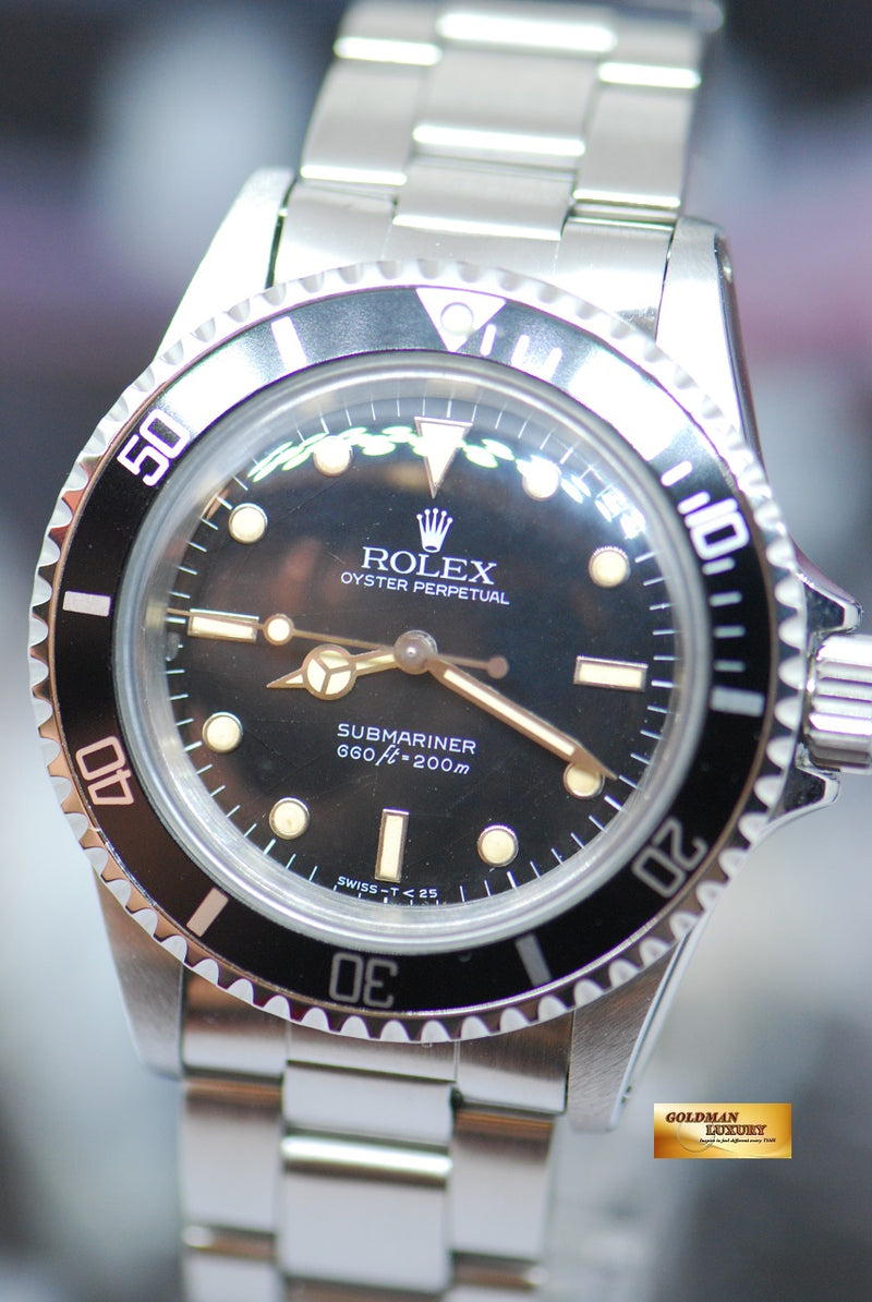 products/GML1896_-_Rolex_Oyster_No-Date_Submariner_Spider_Dial_Full_Set_5513_-_2.JPG