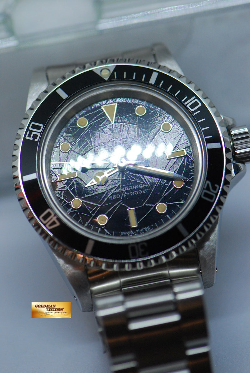 products/GML1896_-_Rolex_Oyster_No-Date_Submariner_Spider_Dial_Full_Set_5513_-_4.JPG