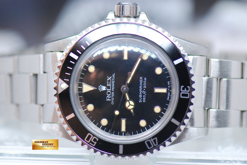 products/GML1896_-_Rolex_Oyster_No-Date_Submariner_Spider_Dial_Full_Set_5513_-_7.JPG
